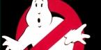 Dan Aykroyd confirma los planes para volver a explotar la marca de Los Cazafantasmas