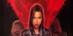 Marvel lanza un nuevo adelanto de Viuda Negra