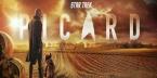 Series son Amores - Star Trek: Picard - De lo mejor en el universo trekkie
