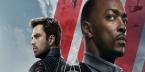 Marvel nos trae un nuevo póster para Falcon y el Soldado de Invierno