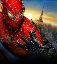 Spiderman 4, paralizada oficialmente por problemas de guión