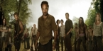 'The Walking Dead': trailer en espaol 